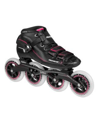 Powerslide X-skate women 2017