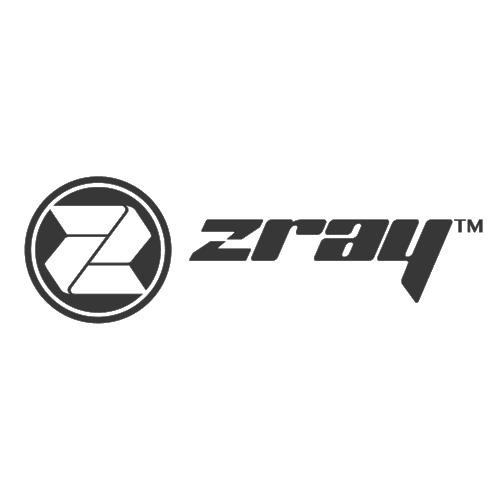 Z-RAY