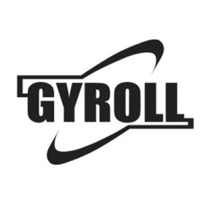 GYROLL