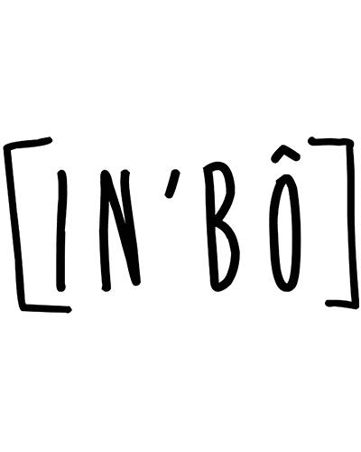 IN'BO