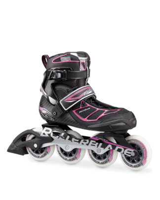 ROLLERBLADE Tempest 90 woman