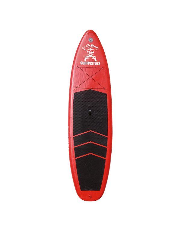 SURFPISTOLS Sup 10'