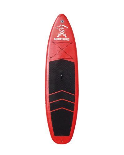 SURFPISTOLS Sup 10'6''