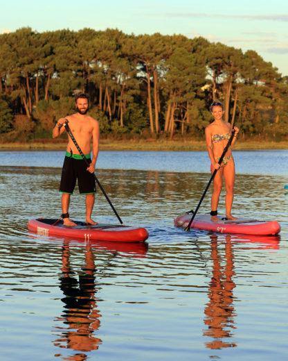 SURFPISTOLS Sup 10.6'