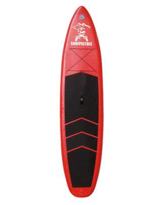 SURFPISTOLS Sup 11'