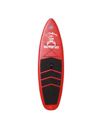 SURFPISTOLS Sup kid