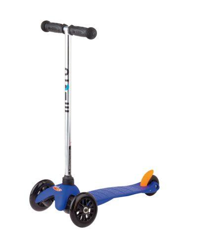 MICRO Mini Sporty bleu
