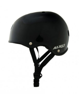 ALK13 H2O+ Helmet noir