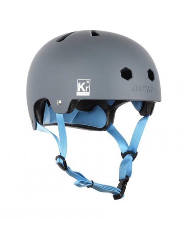 ALK13 Helmet Krypton Grey