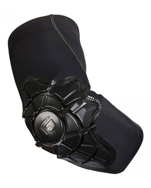 G-FORM Pro-X Elbow Pads Black