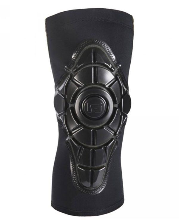 G-FORM Pro-X knee pads black
