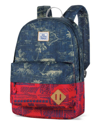 DAKINE 365 pack 21 L Tradewinds
