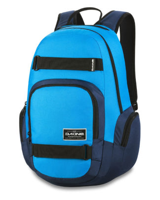 DAKINE Atlas 25 L blues