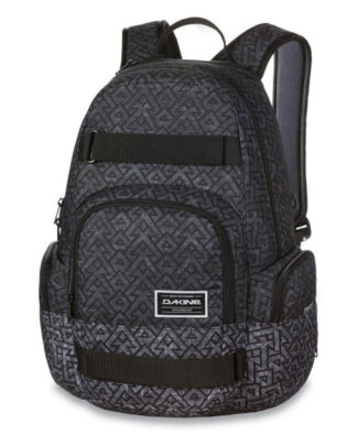 DAKINE Atlas 25 L stacked