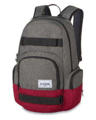 DAKINE Atlas 25 L willamette