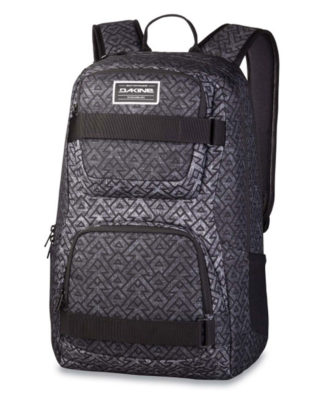 DAKINE Duel 26 L stacked