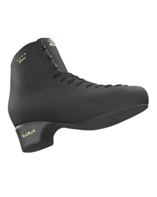 Bottines EDEA Chorus Homme