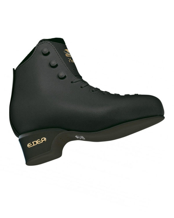 Bottines EDEA Motivo homme