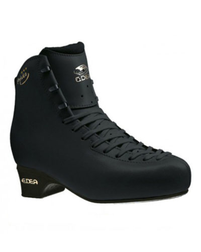 Bottines EDEA Preludio homme