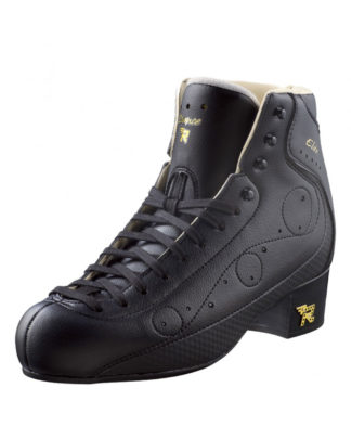 Bottines RISPORT Dance Elite Homme