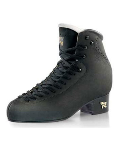 Bottines RISPORT RF1 Homme
