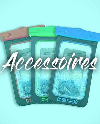 Accessoires surf