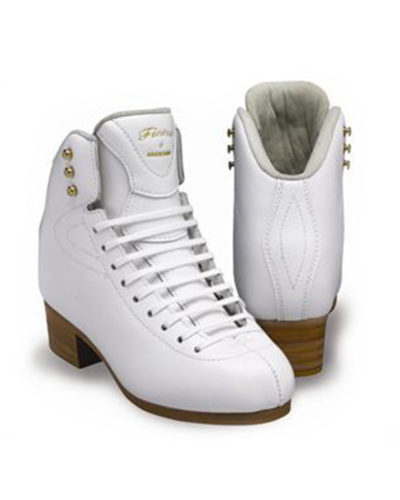 Bottines JACKSON Finesse 2510