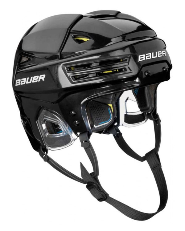 Casque BAUER Re-Akt 200