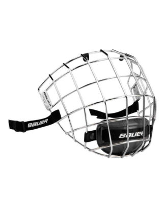 Grille BAUER Profile II