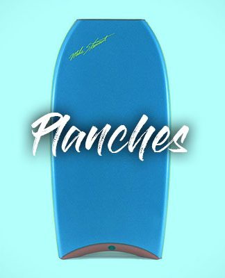 Planches
