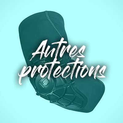 Autres protections