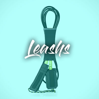 Leashs