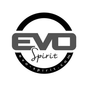 EVO SPIRIT