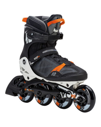 K2 VO2 90 Pro