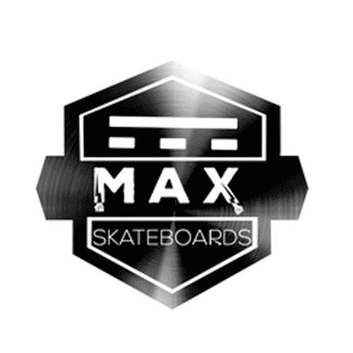 MAX SKATE