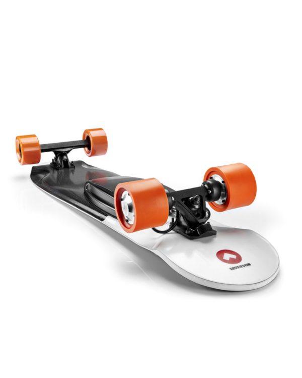 skate electrique RIVERSON