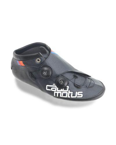 Ci1 Chaussure CADOMOTUS de roller Course – Compétition