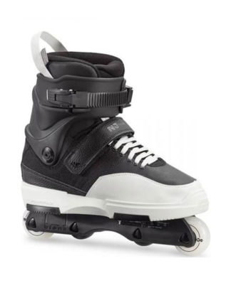 Patin ROLLERBLADE NJ Team