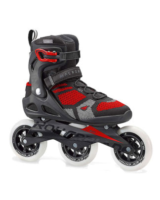Patin ROLLERBLADE macroblade 3wd 110