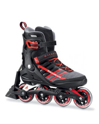 Patin ROLLERBLADE macroblade 84 ABT