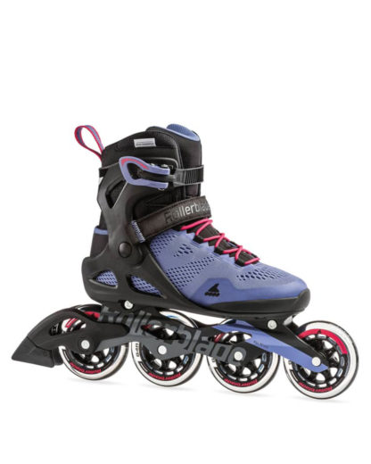 Patin ROLLERBLADE macroblade 90 W - S19