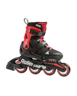 Patin ROLLERBLADE microblade - S19