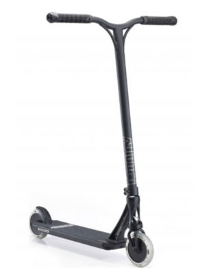 Trottinette freestyle BLUNT Prodigy serie 7 - Black
