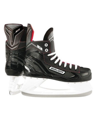 Patins BAUER NS - S18