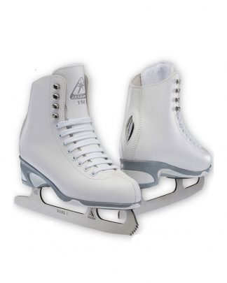 Patins JACKSON 150, lame Mark 1