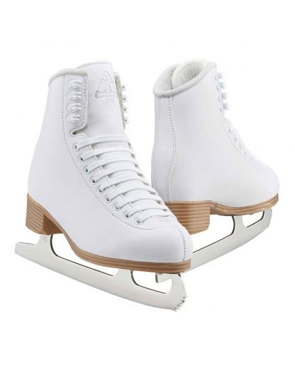 Patins JACKSON 200, lame Mark 1