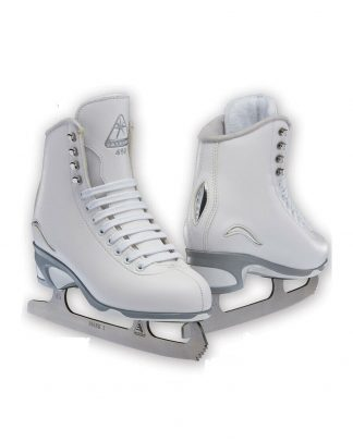 Patins JACKSON 450, lame Mark 1