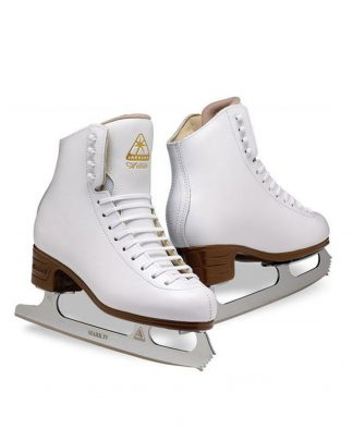 Patins JACKSON Artiste, lame Mark 4