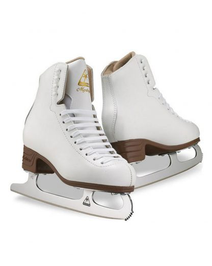 Patins JACKSON Mystique, lame Mark 2