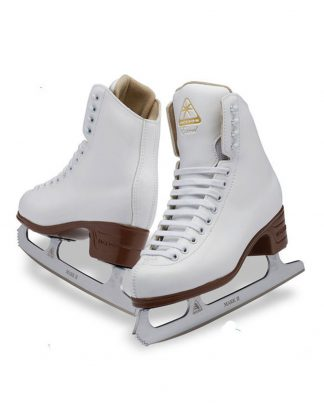 Patins JACKSON excel, lame Mark 2